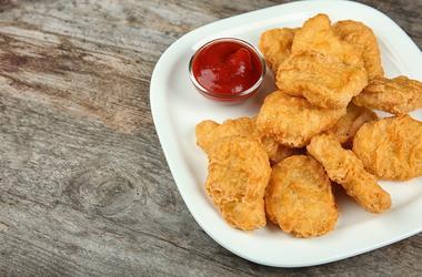 chicken_nuggets
