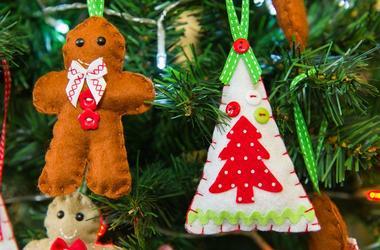 christmas_decorations