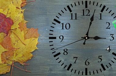 daylight_saving_time