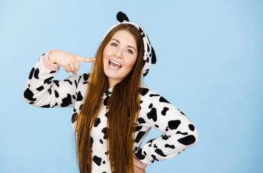 cow_costume