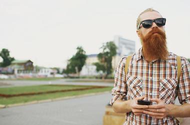bearded_guy