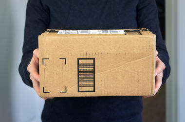delivery_package_box