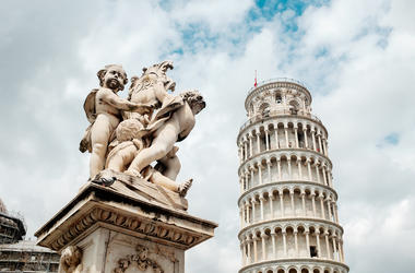 leaning_tower-Pisa_italy