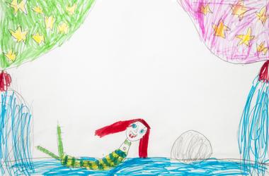 kid_drawing