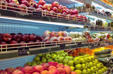 produce_shelves