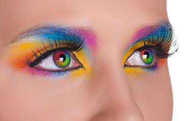 rainbow_eyes