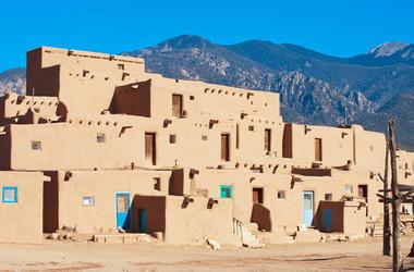 Taos_Pueblo