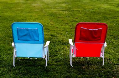 lawn_chair