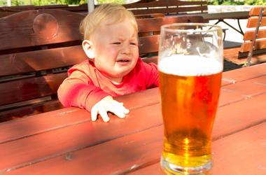 beer_baby