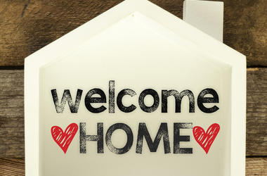 welcome_sign