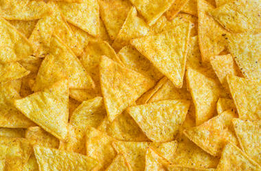 tortilla_chips