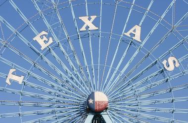 state_fair_of_texas