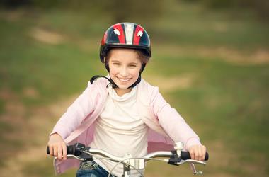 litte_girl_bike