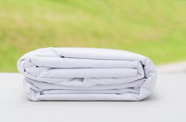 folded_sheets