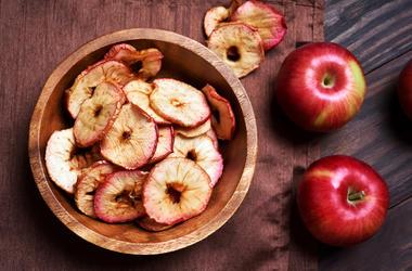 apple_chips
