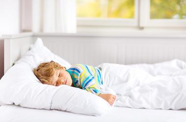 sleeping_kid