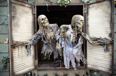 Halloween_Decorations