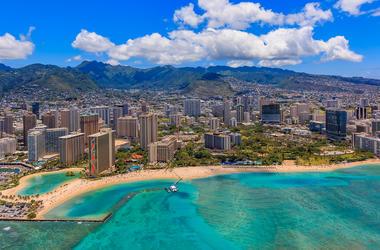 Waikiki_Beach