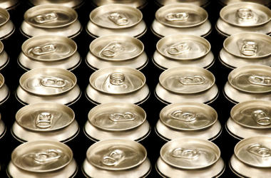 beer_cans