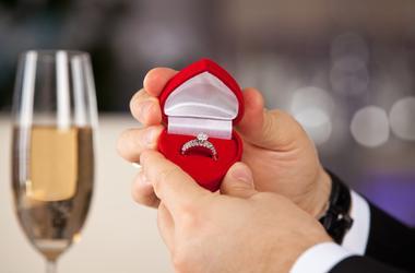 engagement_ring