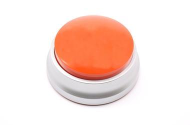 giant_button