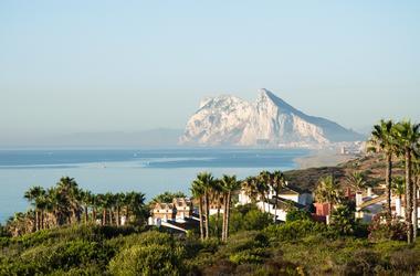 Rock_Gibraltar