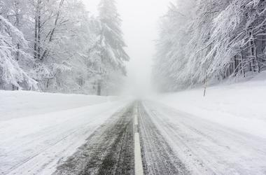 icy_road