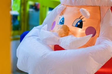 inflatable_santa