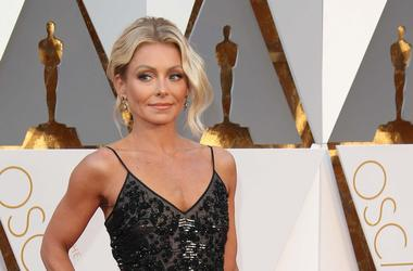 kelly_ripa