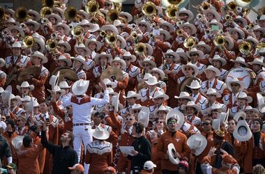 texas_longhorn_band