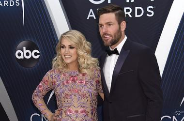 mike_fisher_carrie_underwood