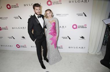 Miley_Cyrus_Liam_Hemsworth