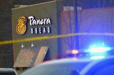 Pinera Bread