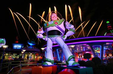 buzz_lightyear_pixar