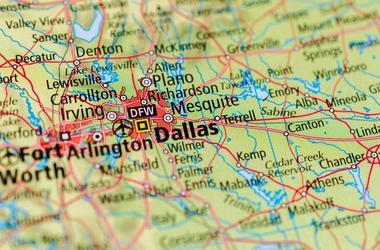Map_Texas