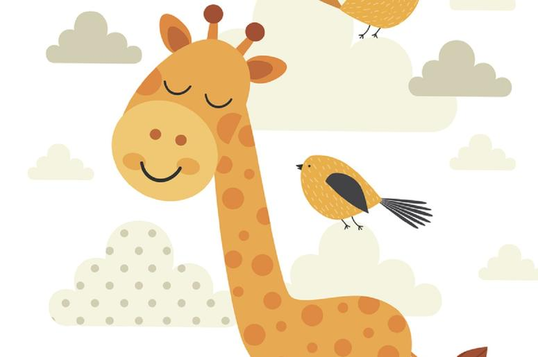 baby_giraffe