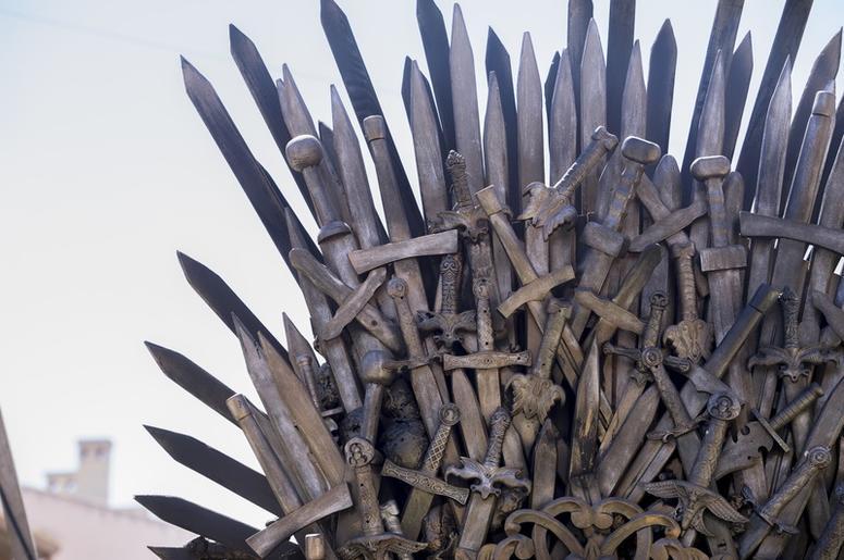 iron_throne