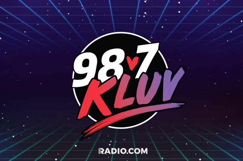 98 7 FM KLUV - Dallas-Fort Worth Classic Hits | Radio com