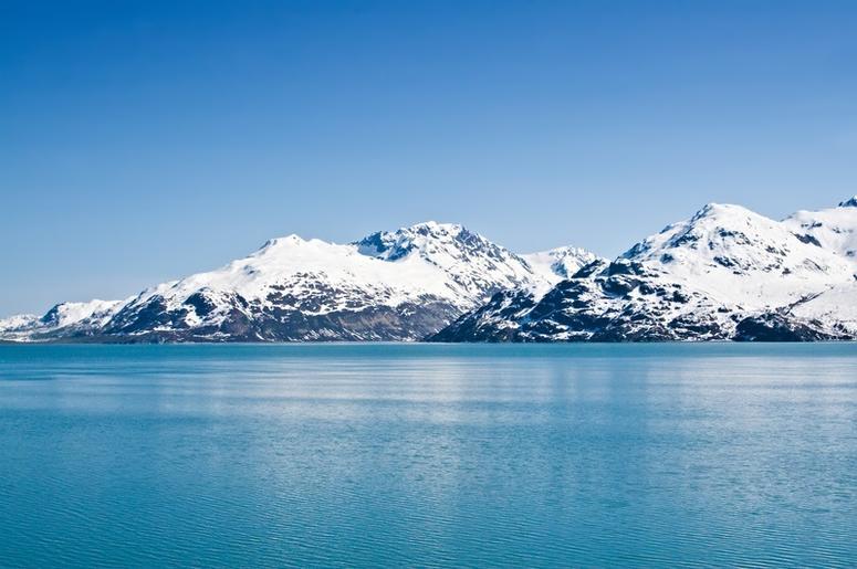 glacier_bay_alaska
