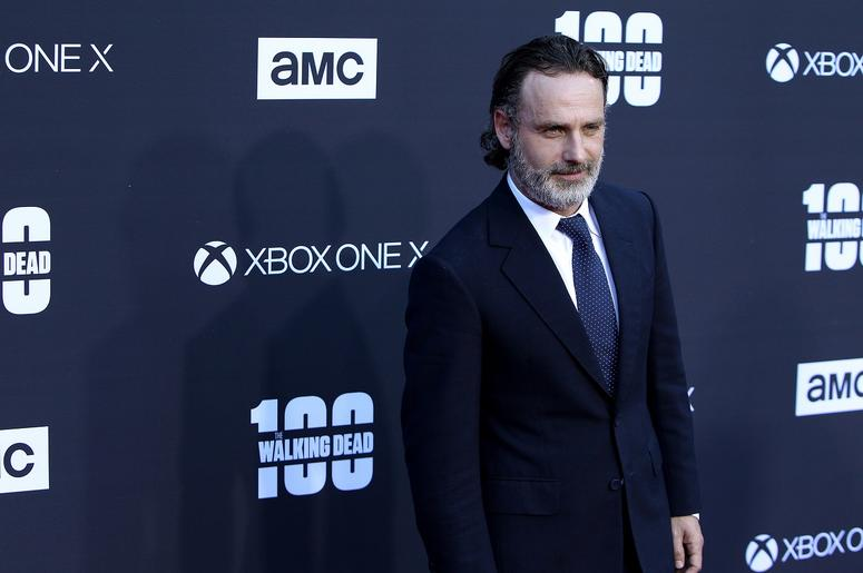 andrew_lincoln