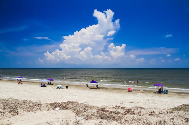 galveston_beach