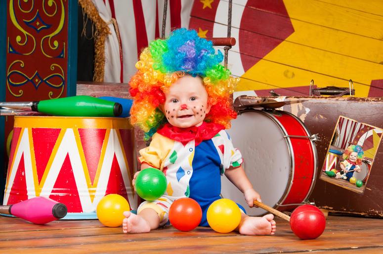 Baby_Clown