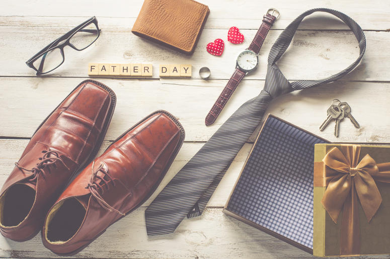 Father's_Day