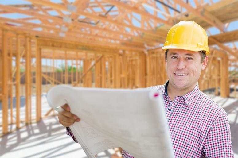 Imagine Winning a 3,400 sq ft  HGTV Dallas Area 'Smart Home