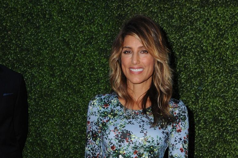Bradley Cooper's Ex Wife, Jennifer Esposito, Comments On His