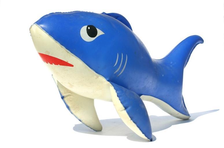 inflatable_shark