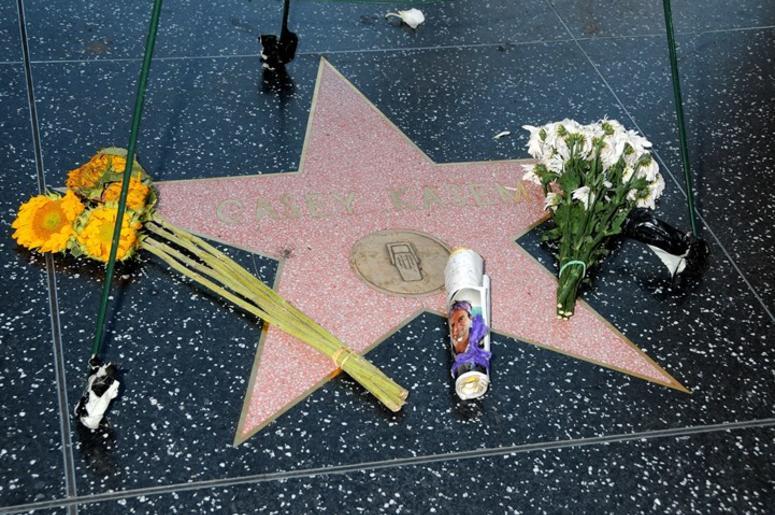 Investigation Underway Into Death Of Radio & American Top 40 Icon