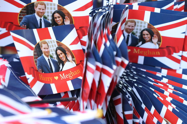 royal_wedding_prince_harry_meghan_markle