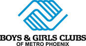 Boys & Girls Clubs of Metro Phoenix