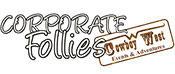 Corporate Follies